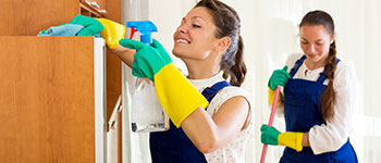 Cleaners Insurance