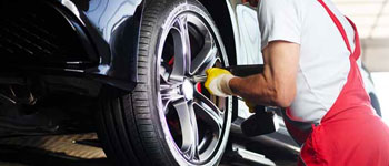 Tyre Fitters Insurance